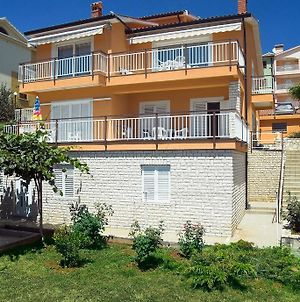 Apartment Rabac 35 photos Exterior