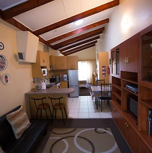 Mossel Bay Comfort Stay photos Exterior