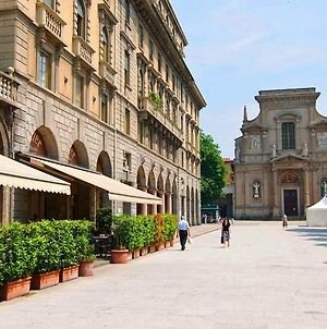 Top Bergamo Rooms photos Exterior