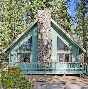 Bella Coola Drive Holiday Home photos Exterior