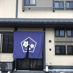 Guest House One More Heart At Nara Go Hostel photos Exterior