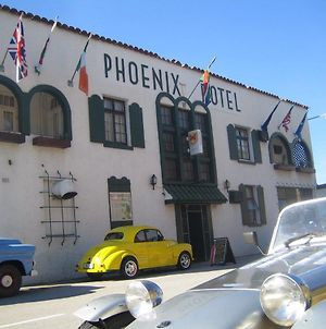 Phoenix Hotel (Adults Only) photos Exterior