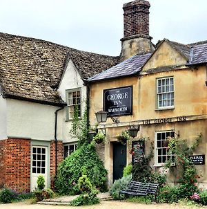 The George Inn - Lacock photos Exterior
