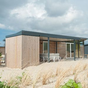 Sea Lodges Ameland 7 photos Exterior