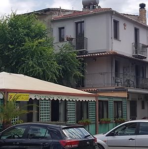 Locanda Aria Del Re photos Exterior