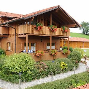 Chalet Leithenwald photos Exterior
