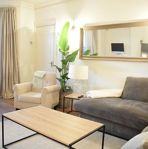 Spacious Studio In Central Location In Westminster photos Exterior