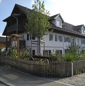 Urlaub In Andechs Appartements photos Exterior