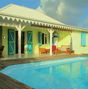 Villa With Swimming Pool Close To The Beach photos Exterior