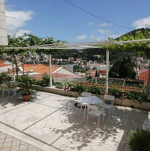 Apartments And Rooms With Parking Space Dubrovnik - 2148 photos Exterior