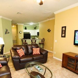 Upgraded 3 Bedroom 2 Bath Town Home 1.5 Miles To Disney photos Exterior