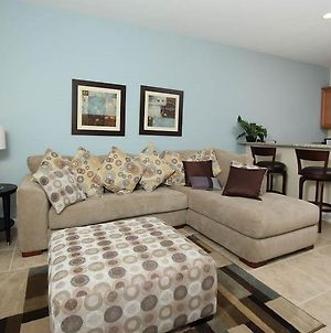 Gorgeous 4 Bed 3 Bath Town Home 5 Miles From Disney photos Exterior