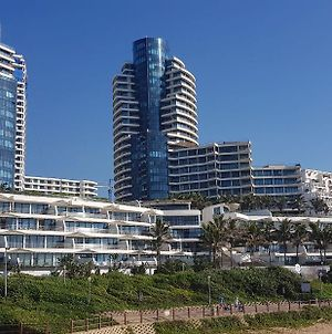 Pearls Of Umhlanga Beachfront Apartment photos Exterior