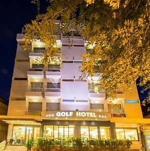 Hotel Golf photos Exterior