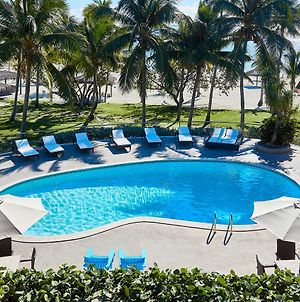 Abaco Beach Resort photos Exterior