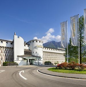 Hotel Bellinzona Sud Swiss Quality photos Exterior
