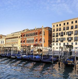 Hotel Danieli, A Luxury Collection Hotel, Venice photos Exterior