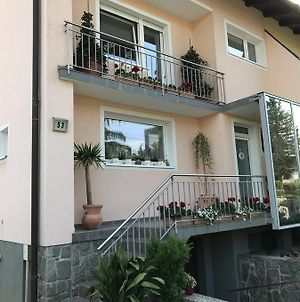 Apartment Drava photos Exterior