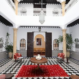 Property With 6 Bedrooms In Rabat With Terrace And Wifi photos Exterior