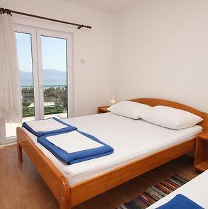 Apartments And Rooms With Parking Space Gradac, Makarska - 6819 photos Exterior