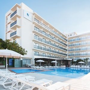 Azuline Hotel S'Anfora & Fleming (Adults Only) photos Exterior