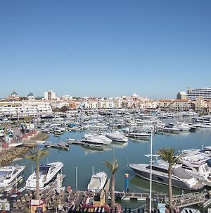 Outstanding View Of Marina Vilamoura photos Exterior