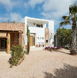 Can Tres Formentera photos Exterior