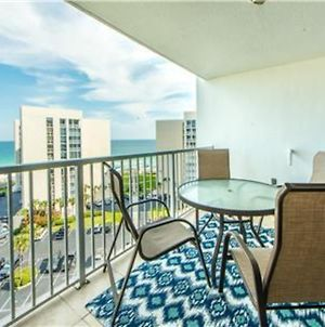 Shoreline Towers 3104 By Realjoy Vacations photos Exterior
