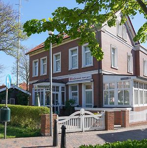 Hotel Windrose Borkum photos Exterior