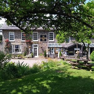 Llanerch Inn photos Exterior
