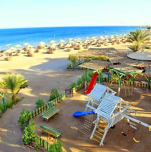 Magawish Swiss Inn Resort Hurghada photos Exterior