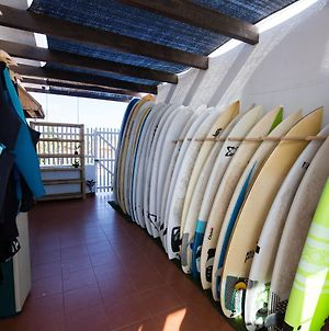 Surf Riders Fuerteventura (Adults Only) photos Exterior