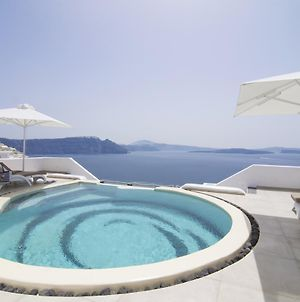 Santorini Secret Premium photos Exterior