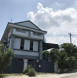 Buntong Homestay photos Exterior