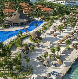 Ocean Maya Royale (Adults Only) photos Exterior