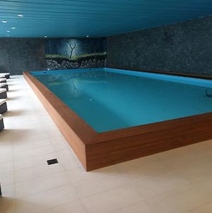 Holiday Accommodation - Swimming Pool Available photos Exterior