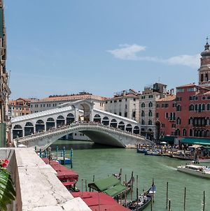 Venice Grand Canal Terrace photos Exterior