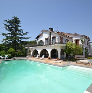Luxurious Villa In Acireale Sicily With Private Pool photos Exterior