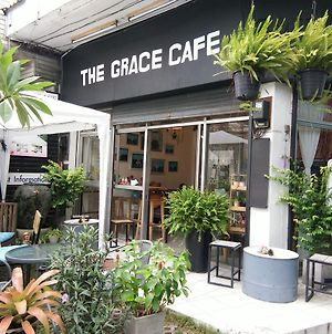 The Grace House Chiang Mai photos Exterior