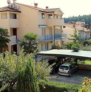 Apartment In Porec With Two-Bedrooms 21 photos Exterior