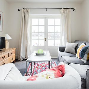 Homely 1 Bedroom Apartment In Battersea photos Exterior