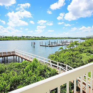 Water View On Indian Rocks Beach photos Exterior