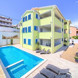 Apartments Mali Nono photos Exterior