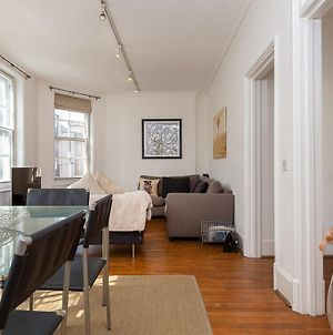 2 Bedroom Flat In Soho Accommodates 6 photos Exterior