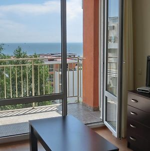 Crown Fort Club Sea View Apartment Fort Noks Sveti Vlas photos Exterior