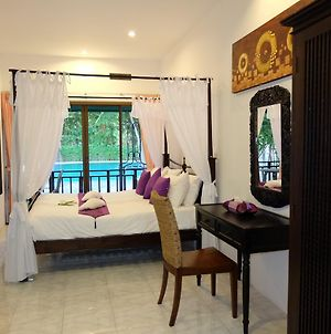 Rawai Suites Phuket photos Exterior