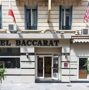 Baccarat photos Exterior