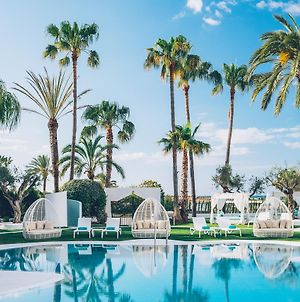 Iberostar Selection Marbella Coral Beach (Adults Only) photos Exterior