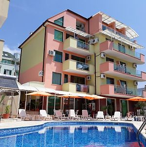 Guest House Ralitsa photos Exterior