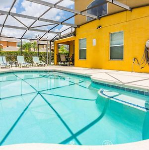 Liberty Village And Veranda Palms Kissimmee photos Exterior